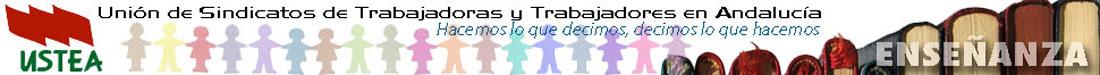 ForoUSTEA de maestros/as y profesores/as que les gusta la educación